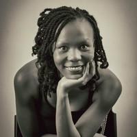 Gloria Isaacs Zulu Profile Picture